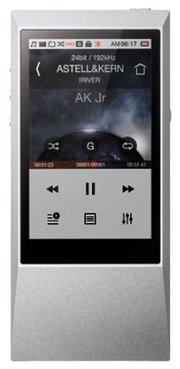 Astell&Kern AK Jr 64Gb фото