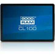 GOODRAM CL100 240GB фото