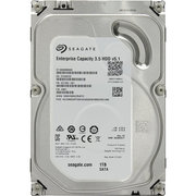 Seagate Enterprise Capacity ST1000NM0008 1TB фото