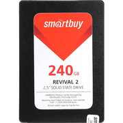 SmartBuy Revival 2 240GB фото